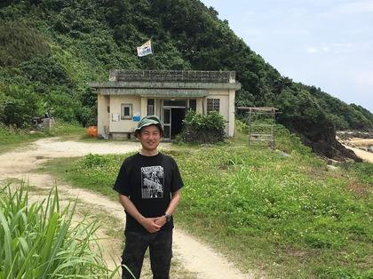 Drコトー診療所 ロケ地.JPG